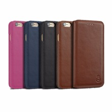 Musubo Cell Phone Accessories Case for iPhone 6 Phone case,cell phone covers for iPhone 6,leather case cover for iPhone 6