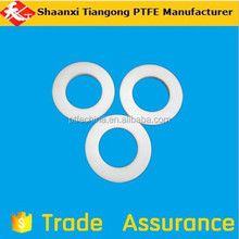 China ptfe gasket,building industry ptfe gasket,glass shower door plastic seal strip