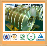 high quality C42500 Tin Brass
