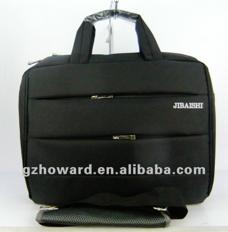 factory wholesale best seller laptop bag in guangzhou