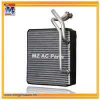 High Quality Auto Air Conditioning Evaporator Nissan Urvan 04-06, Air Conditioner Evaporator