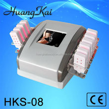 lipo laser slimming machine HKS-08