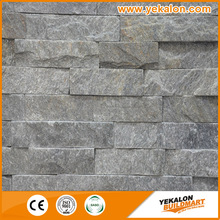 Roofing Slate Stone,Decoration Material For Living Room Wall,High Quality Culture Stone