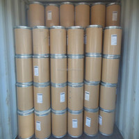 Crystal powder BP/USP/ EP 9-76-3 Methyl paraben