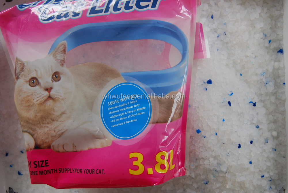 high quality cat litter tray for Europe market