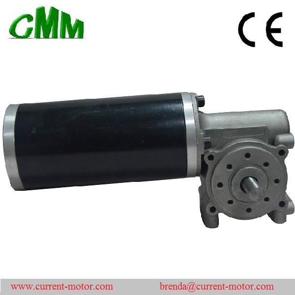 39zyj 12 24v dc right angle mini gear motor 90 degree for Right angle dc motor