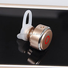 Hottest Mini Wireless Bluetooth Earphone Stereo Voice Changer Harga Earphone Bluetooth