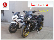 chinese racing motorcycles for sale with eec