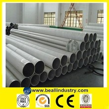 Best Pricing ! ! ! astm a790 uns 31803 duplex seamless pipe