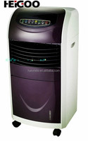 Design Well China Air Conditioner Fan