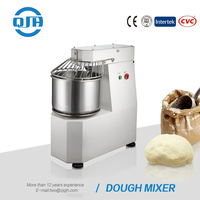 China Factory Professional Commercial Bakery Equipment