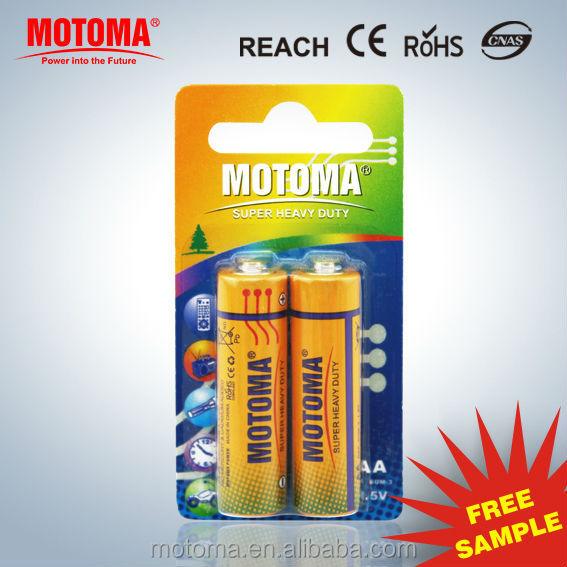 shenzhen cheap 1 5v cell old battery