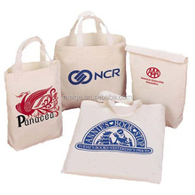 BSCI audit factory eco bags coupon code/plastic grocery bags/eco bag