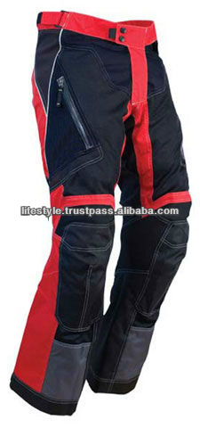 racing motocross pants
