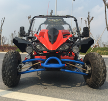 250cc motorcycles 4x4 ATV 100CC 110CC 125CC 150CC beach car Made in China