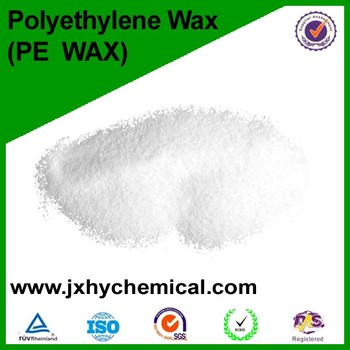 Polyethylene Wax additive For Color Masterbatch CAS NO:9002-88-4