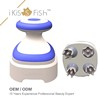 /product-detail/3d-handheld-full-dody-use-personal-massager-60527898560.html