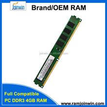 2016 Cheap affordable ddr3 4gb computer ram memory