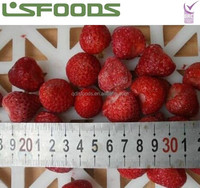 Price for frozen strawberry 2014 new products in market