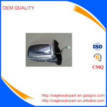 auto folding side mirror for toyota hilux vigo 87940-0k071