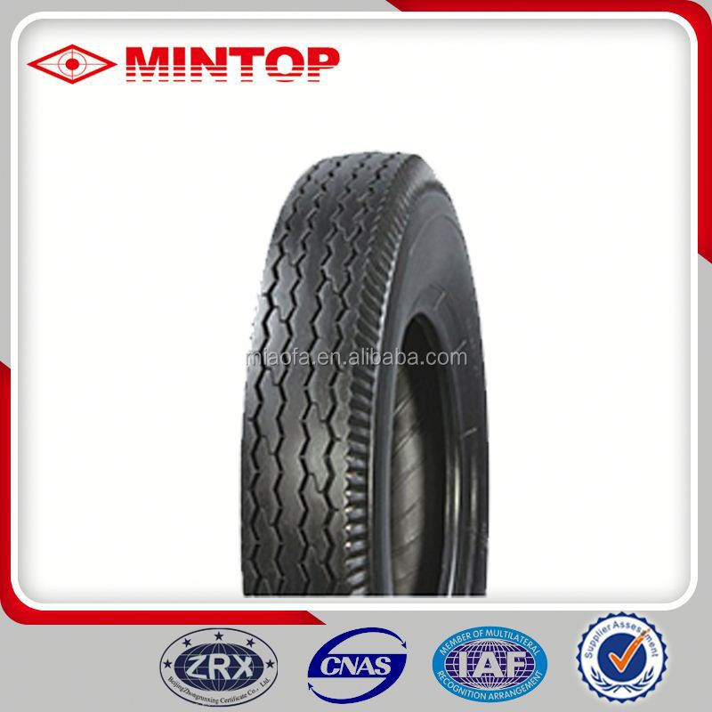 14 Inch Motorcycle Tyres And Tubes Factory Price