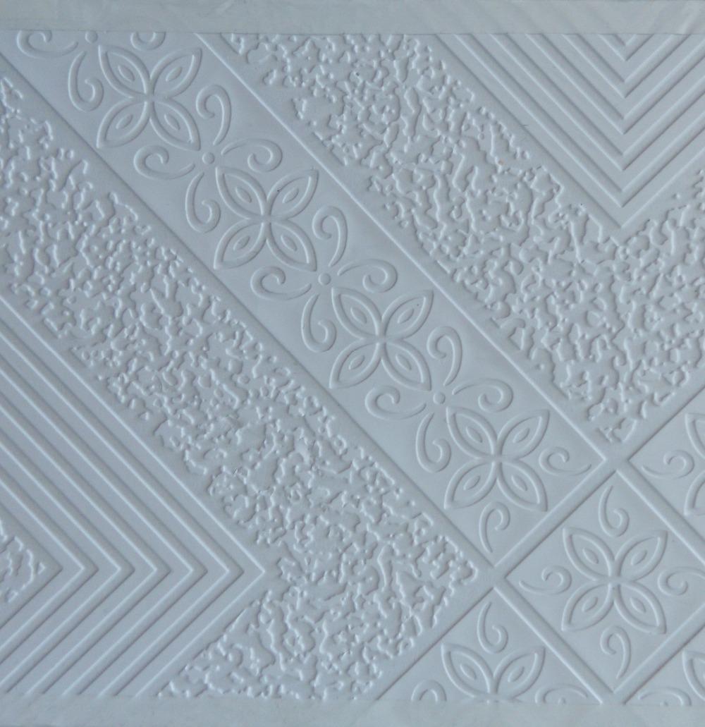 Gypsum ceiling board pvc gypsum ceiling tiles gypsum for Ceiling board designs