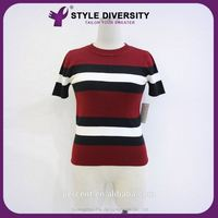 New Arrival Highest Quality Summer Fashion Professional Design Couple Sweater