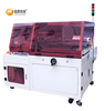 Wall Charger L Sealer Shrink Wrap Machine