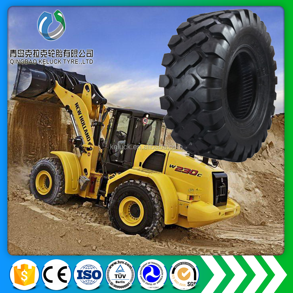Wholesale China bias OTR tyres Loader/Dozer/Grader 29.5-29 29.5-25 sizes 28pr off the road tires companies