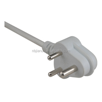 South Africa 3 Pin Plug travel adaptor