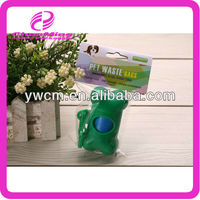 Yiwu custom disposable dog and cat products