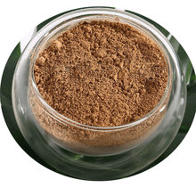 Touchhealthy Supply Natural Paraguay tea extract / Yerba Mate Extract Powder 8% Caffeine
