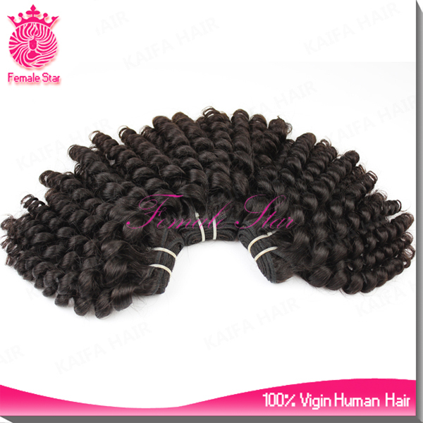 2016 8a grade virgin brazilian hair kinky curly hair wholesale virgin hair vendors