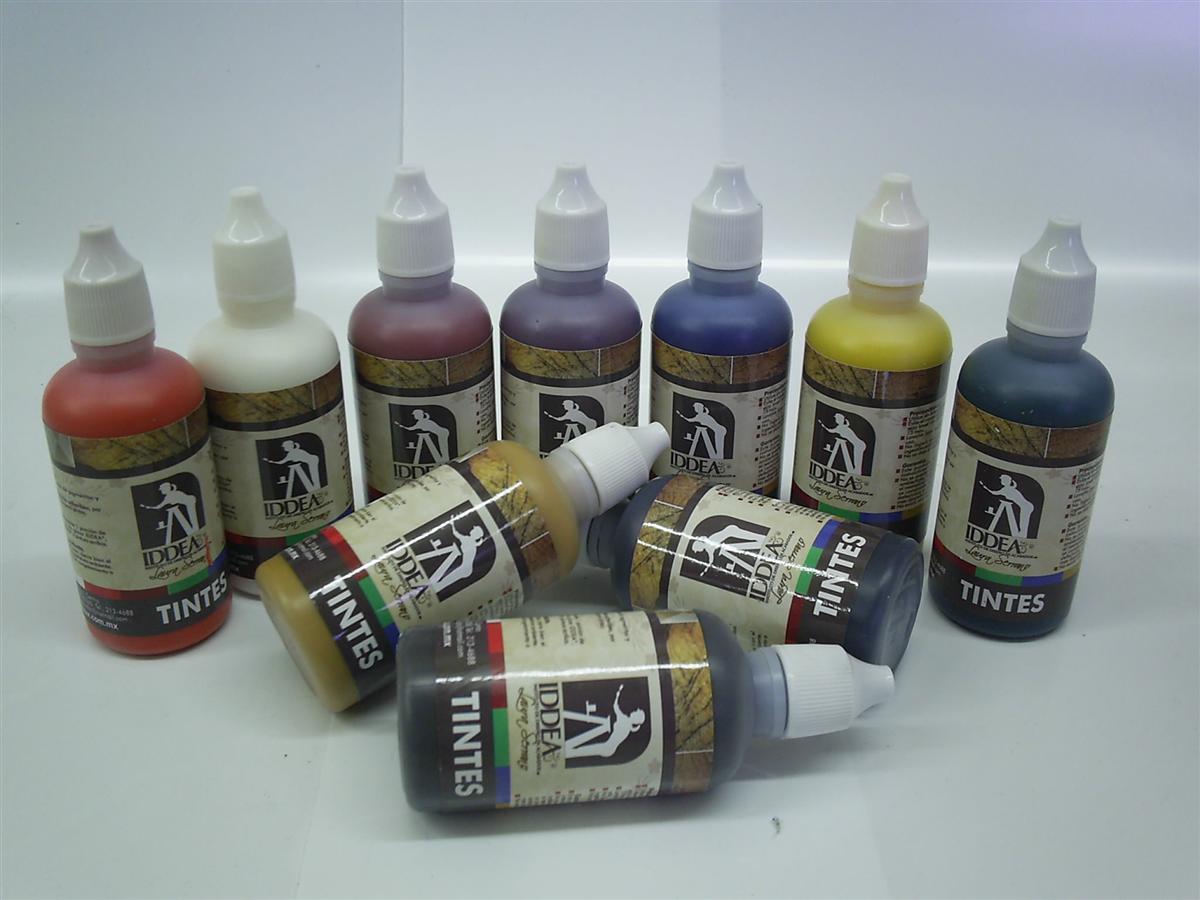 Tinte pintura de la pared revestimiento de edificios - Tinte para pintura ...