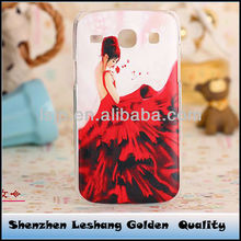 2014 trend fashion phone cases,Promotional fashion Mobile phone case