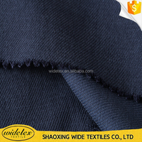 stocklot tencel cotton denim fabric for shirt