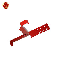 Metal Adjustable Roof Bracket Supplier