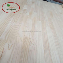 Best prices sizes16mm paulownia wood