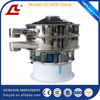 CE Mark China Vibration Cleaning Sieve