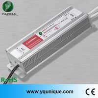 100w 12v waterproof ip67 LPV-100-12 led driver