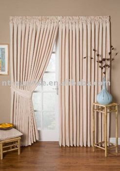 Elegant Living Room Curtain Buy Elegant Living Room Curtain Elegant Drapes