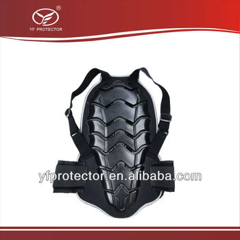 Bike&Motorcycle Back Protector