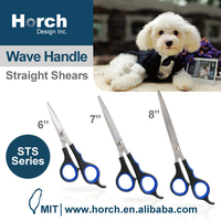 Pet dog grooming scissors repair hair shears new taiwan products