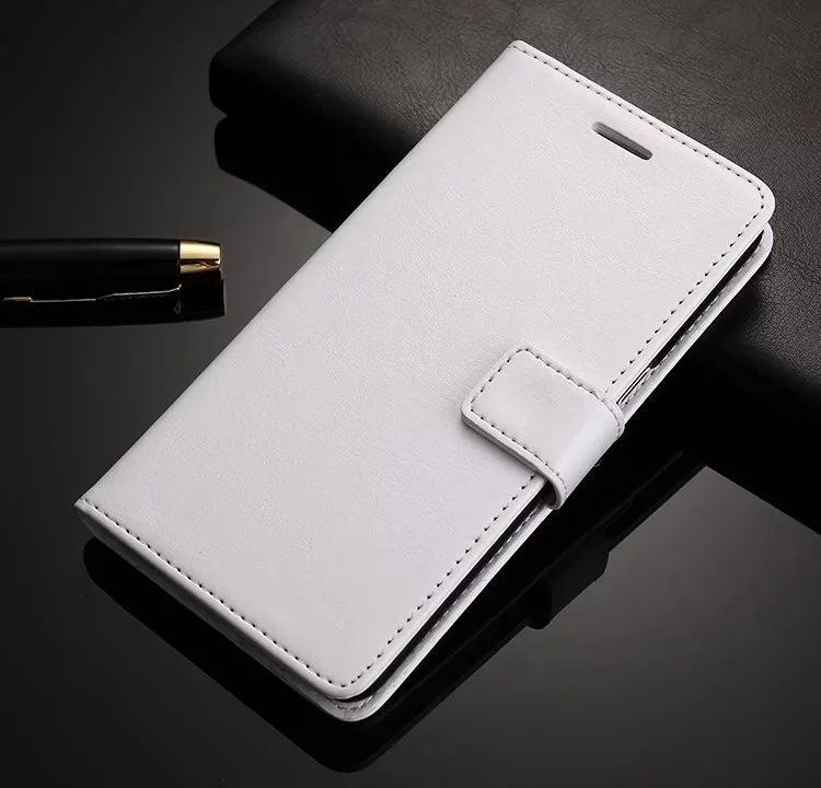 wallet leather case, wallet case leather flip cover for Nokia 6 TA-<strong>1000</strong>