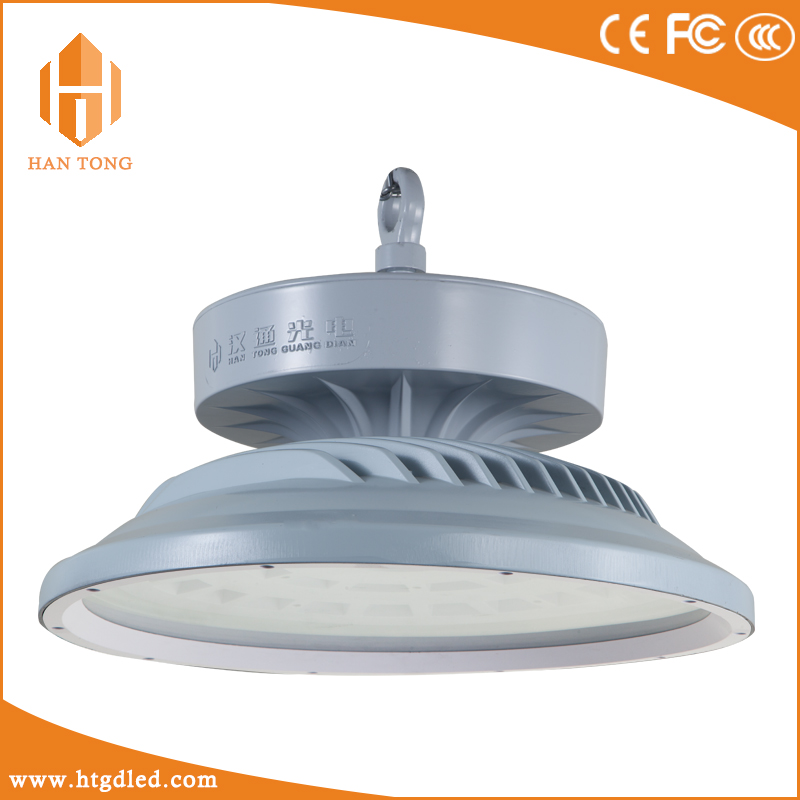 ec high bay led high bay lightling 100w 120w 150w 180w 200w 250w