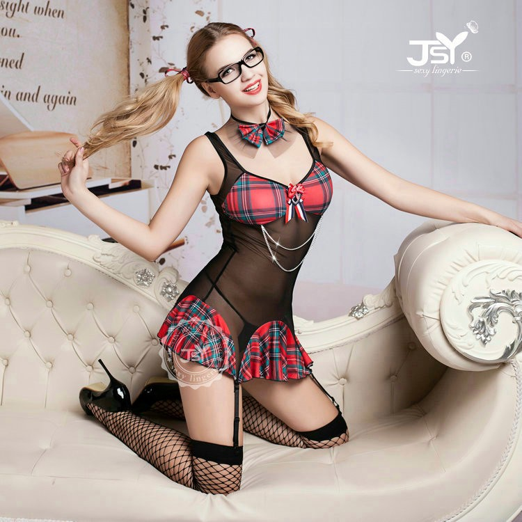 Lady Sexy School Uniform Lady Sexy School Uniform Suppliers And Manufacturers At Alibaba Com