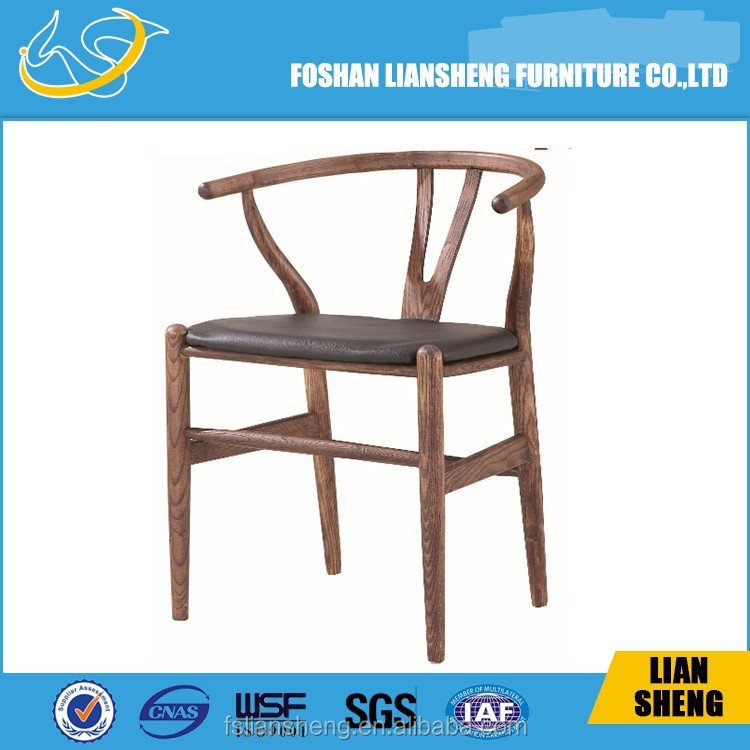 2015 new model A01-1 cheap wood dining <strong>chair</strong>