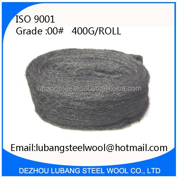 Steel Wool Pad For Cleaning And Polish Factory - Buy Steel Wool,Steel ...