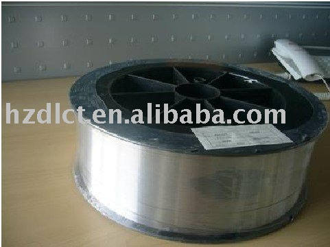 stainless steel welding wire E308 E309L E316