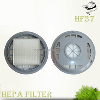 Replacement Vavuum Cleaner HEPA Filter (HF37)